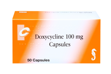 Where can i buy doxycycline online