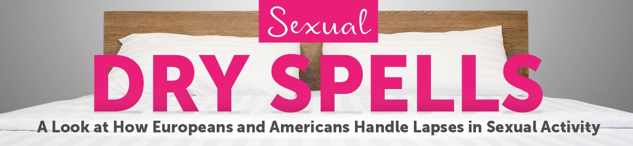 Nuns anal sex photos