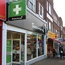 Image of Superdrug Pharmacy