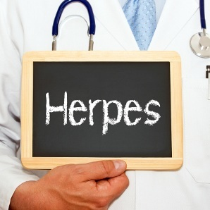 Genital Herpes Symptoms In Women - Superdrug™ Online Doctor