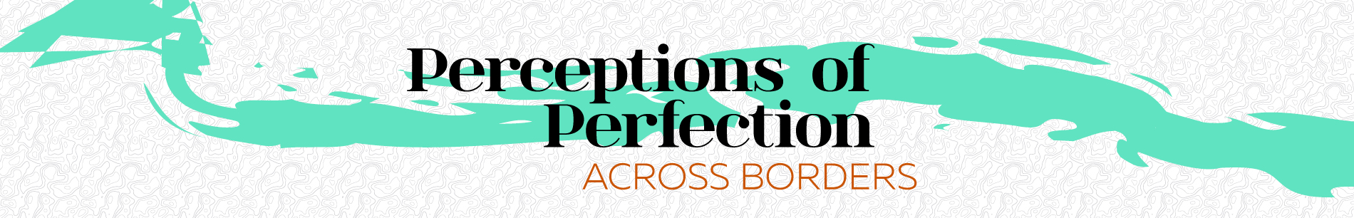 Perceptions Of Perfection Superdrug