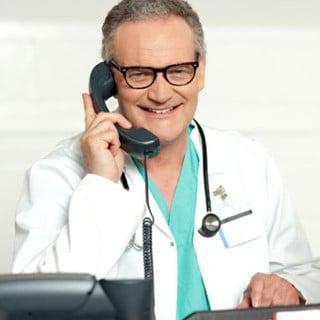 Telephone Consultation - Superdrug™ Online Doctor |Telephone Consultation
