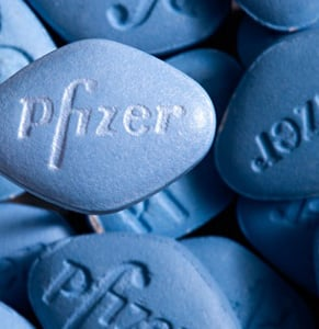 Which Side Effects Can Viagra Cause? - Superdrug™ Online Doctor